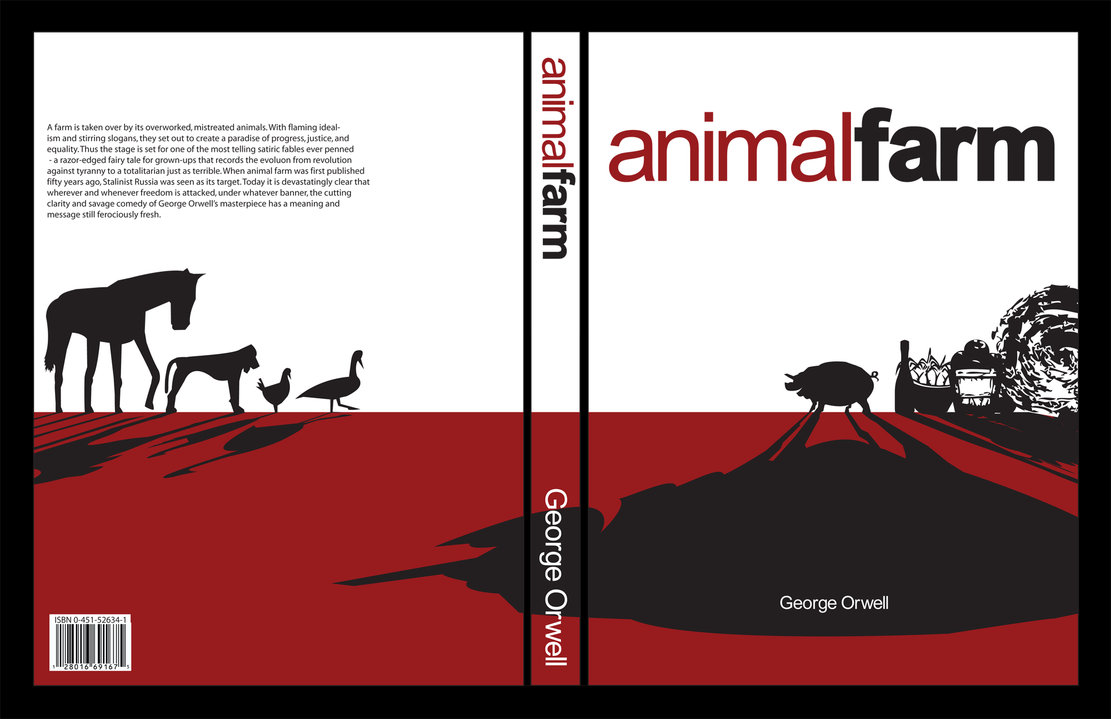 Pictures of animal farm the book M: Farm Animal Sounds: What Do Farm Animals Say